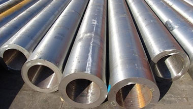 Alloy Steel P22 Pipe & Tube Supplier
