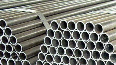 alloy steel gr.1 CR pipes supplier
