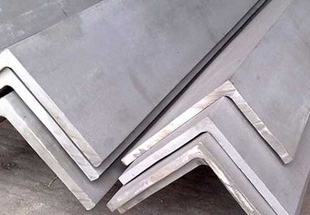 Stainless Steel Channel Exporter