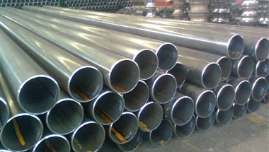 API 5CT L80 Casing Pipes & Tubes