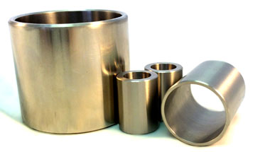 C72900 Copper Nickel Tin Alloy (WROUGHT)