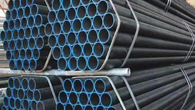 Carbon Steel API 5L X42 Pipes Supplier
