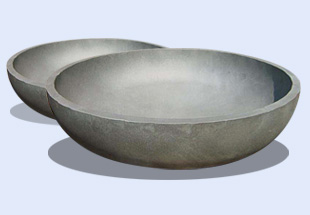 Stainless Steel Clad Plates Supplier