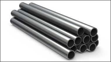 Inconel Alloy 800 Pipes Supplier