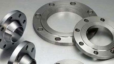 Inconel Alloy 825 Flanges Supplier