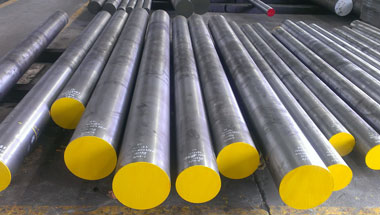 Inconel Alloy 825 Round Bars Supplier