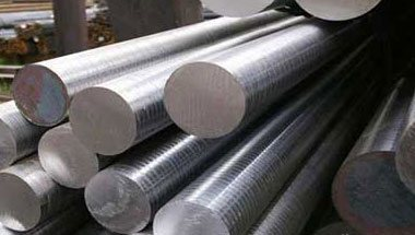 Monel Alloy K500 Round Bars Supplier