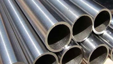 Nickel Alloy 201 Pipes Supplier