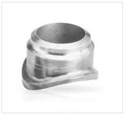 Stainless Steel Insert Weldolet Supplier