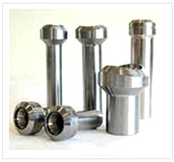 Stainless Steel Threadolet Supplier