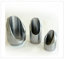Stainless Steel Elbolet Supplier