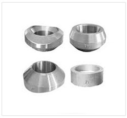 Stainless Steel Branzolet Supplier