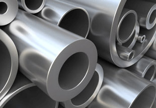 duplex steel pipe supplier