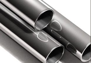 super duplex pipes exporter