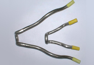 Refractory Fixings Anchors Supplier