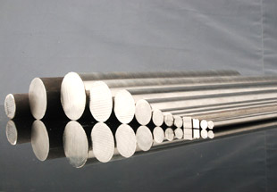 Round Bars & Rods Supplier