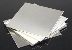 CS Sheets & Plates Manufacturer