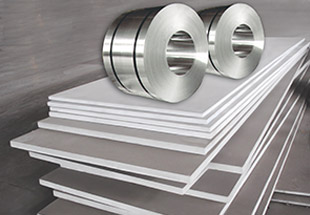 Carbon Steel Sheets Supplier