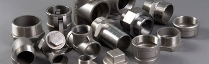 Socket weld Fittings Supplier