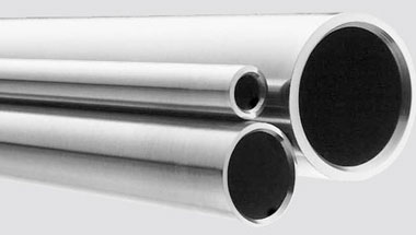 Stainless Steel 304L Pipes Supplier