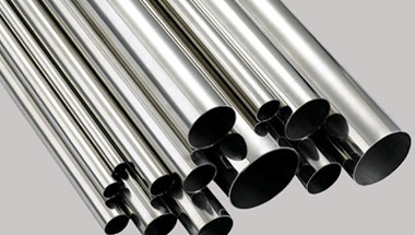 Stainless Steel 309S Pipes Supplier