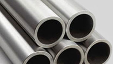 Stainless Steel 316h Pipes Supplier