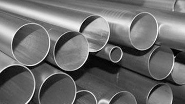 Stainless Steel 321 Pipes Supplier