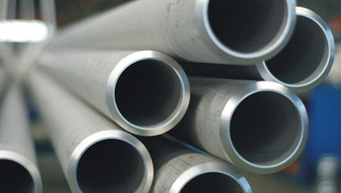 Super Duplex Steel S32760 Pipes Supplier